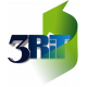 Logo 3rit.nl