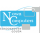 Logo Nowa Computers