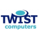 Logo Twist Computers