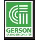 Logo Gerson Kantoorspecialisten
