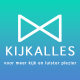 Logo Kijkalles
