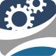 Logo Correct systems