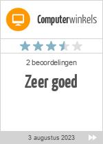Recensies van winkel DTC Computershop BV op www.computerwinkels.nl