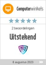 Recensies van winkel Rijs Solutions op www.computerwinkels.nl