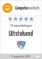 Recensies van webwinkel Laptops4all op www.computerwinkels.nl