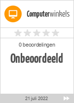 Recensies van webwinkel KRMULLER.COM op www.computerwinkels.nl