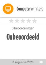 Recensies van webwinkel General Group op www.computerwinkels.nl