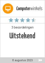 Recensies van winkel IT Extended computer service op www.computerwinkels.nl