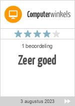 Recensies van winkel Kijkalles op www.computerwinkels.nl