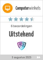 Recensies van winkel De Groene Computershop op www.computerwinkels.nl